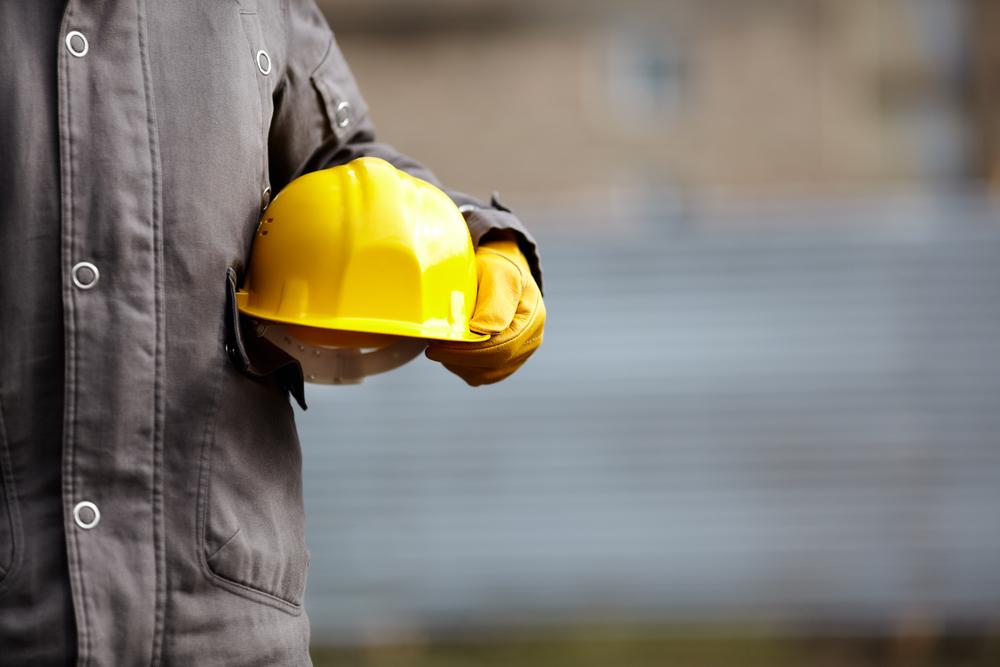 Agencija za rad i zapošljavanje: Slovencima će trebati novih 8.500 bh. radnika