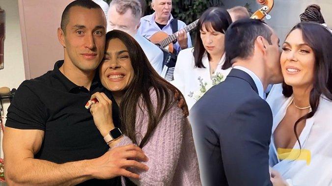 Udala se Milica Mandić