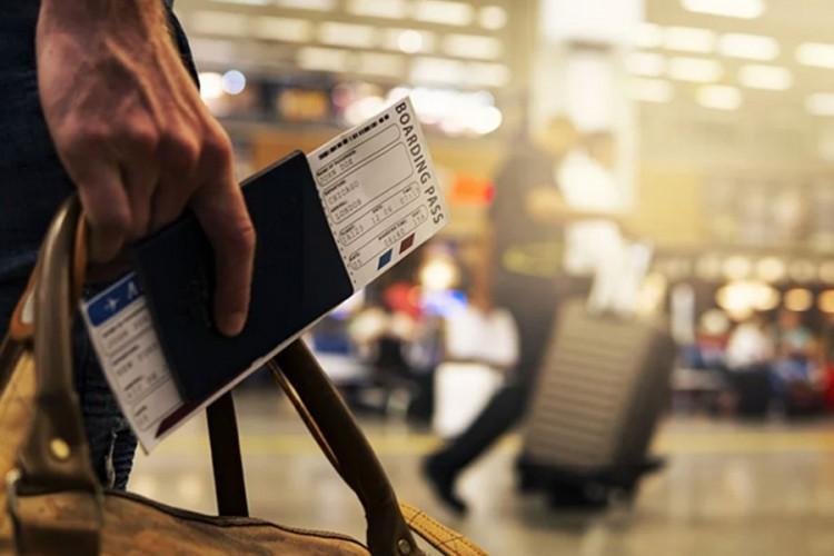 Amerika upozorila državljane da ne putuju u Srbiju i Sloveniju