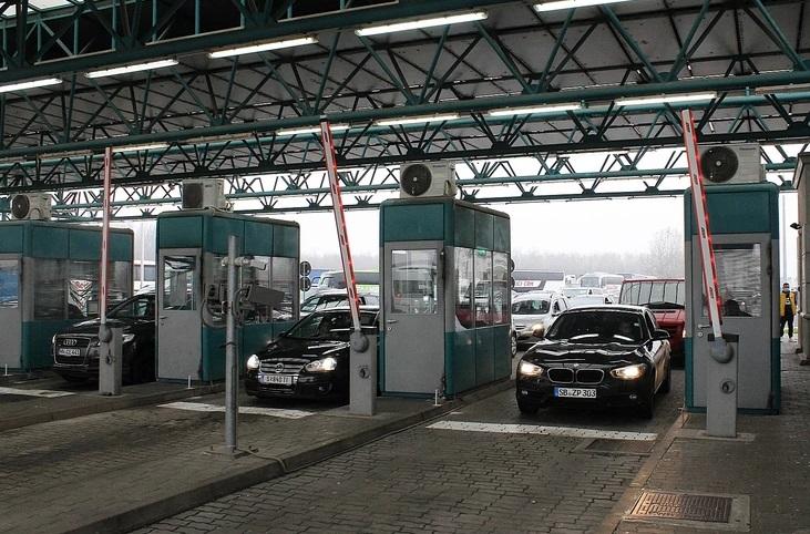 Od danas ova pravila važe: Novi uslovi za ulazak u Crnu Goru