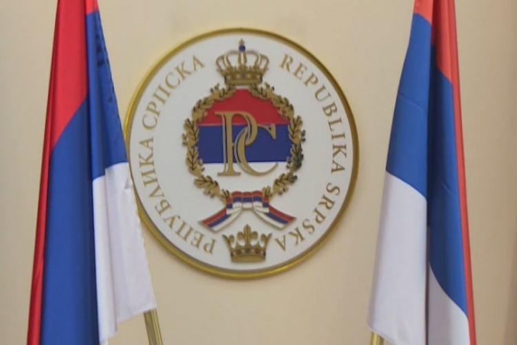 Srpska i Srbija spremne za proslavu Dana srpskog jedinstva