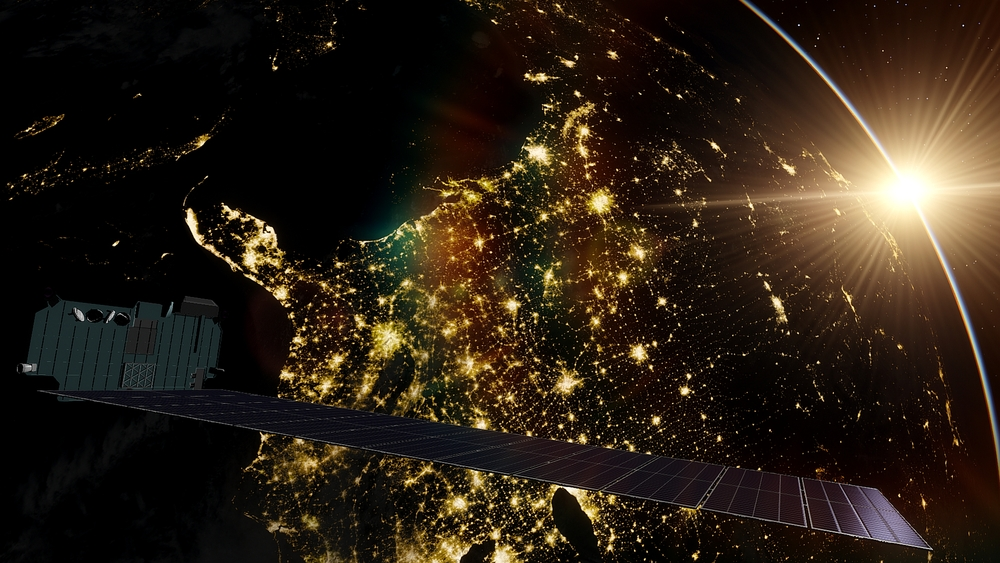 """Globalna internet mreža sve veća: Uspješno lansirana raketa sa 51 satelitom """"starlinka"""""""