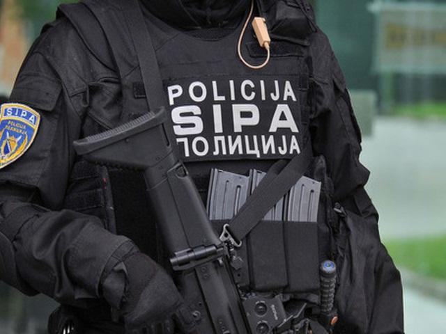 Uhapšen osumnjičeni za ubistvo četvoro srpskih civila