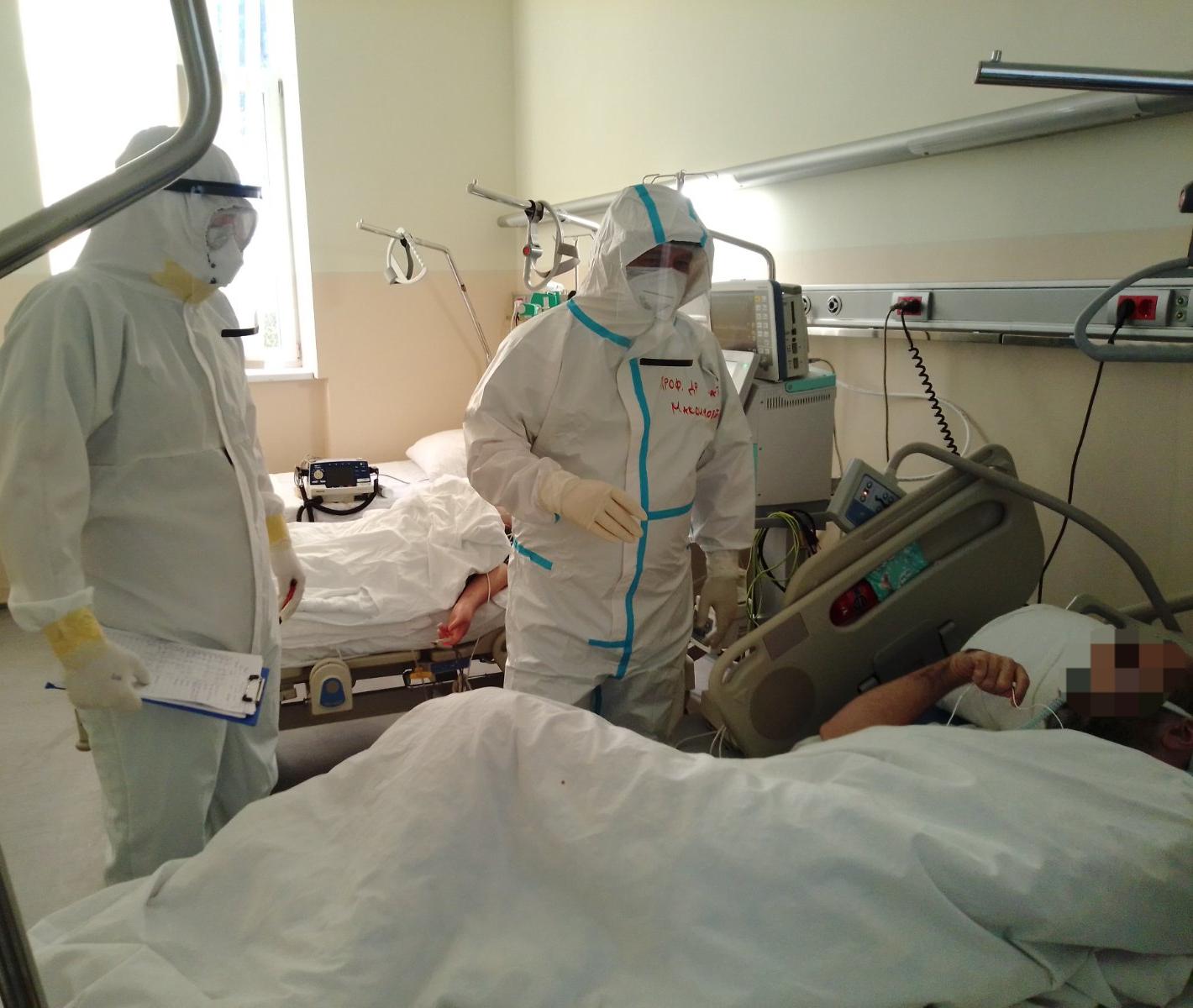 U Bijeljini 50 novozaraženih, jedna osoba preminula