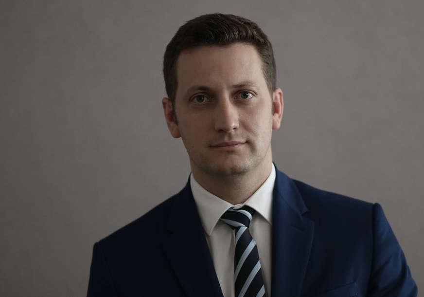Detalji velike akcije Republičkog tužilaštva i MUP RS: Direktor Instituta za javno zdravstvo RS u bjekstvu
