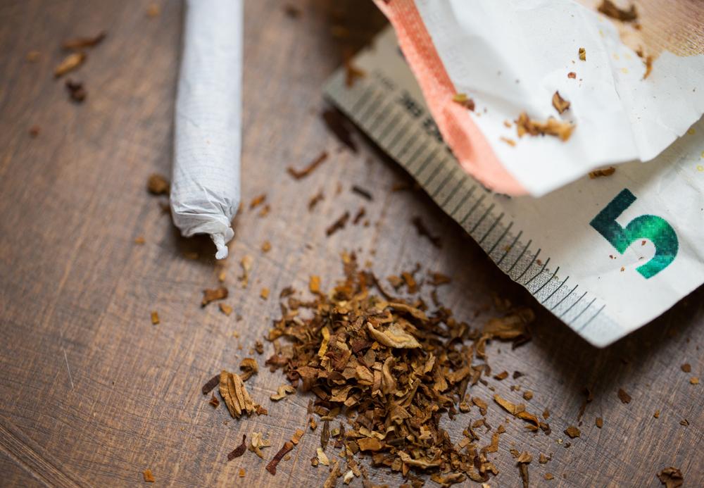 Mladić iz Bijeljine optužen da je prodavao drogu