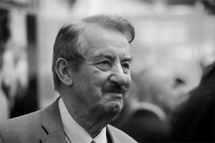 """Preminuo legendarni Bojsi iz """"Mućki"""""""