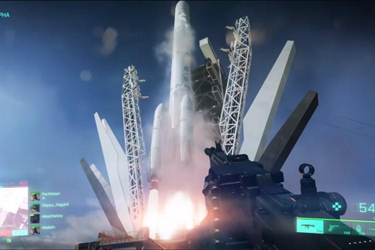 Gejmeri još u isčekivanju, Battlefield 2042 odložen za mjesec dana