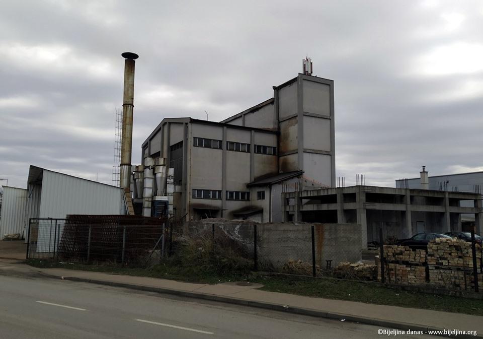Topli radijatori u Bijeljini uprkos dugovima