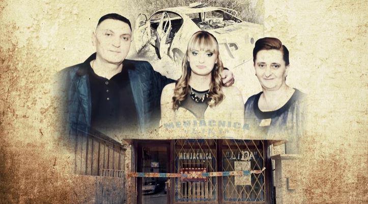 Sužen krug osumnjičenih: Pronađene tri vrste dokaza koji otkrivaju ubicu Đokića?