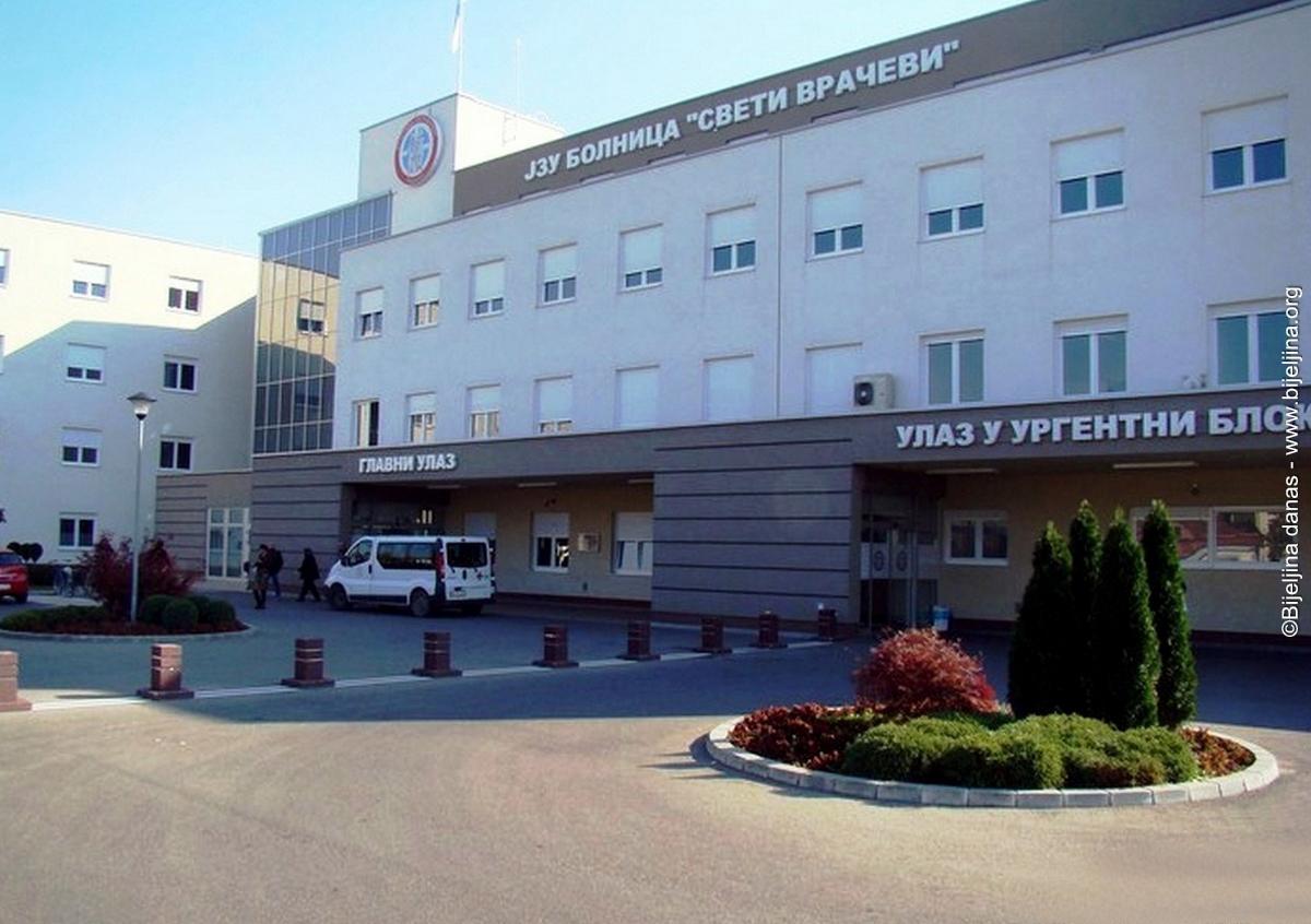 U Bijeljini 41 novozaraženi, u Srpskoj preminula 21 osoba, zaraženo još 212