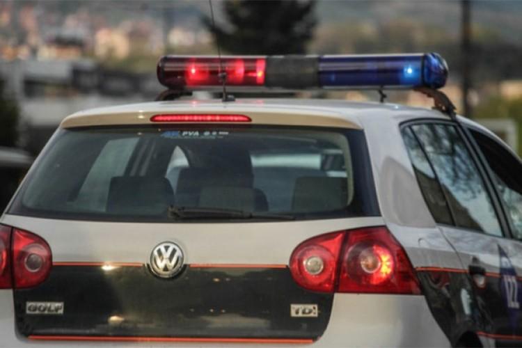 """Detalji akcije """"Kontakt"""": Privedena 31 osoba, među njima šest policajaca"""