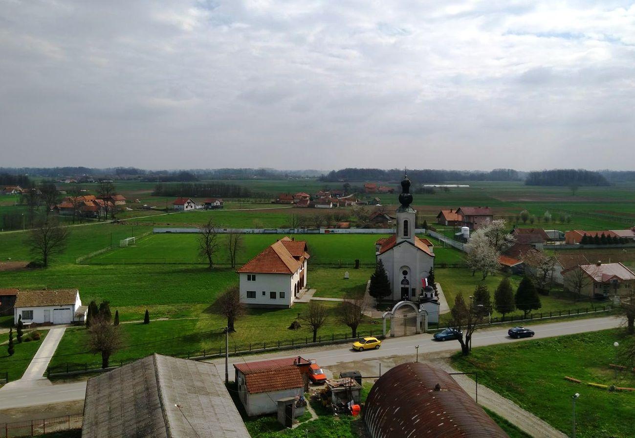 Gradska uprava: Kupljeno zemljište za proširenje groblja u Batkoviću