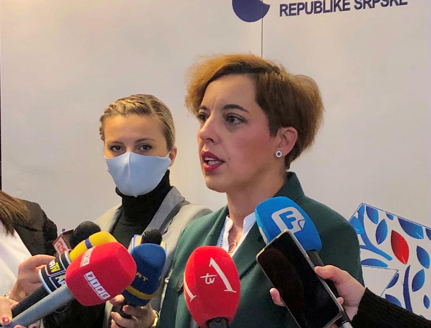 U Srpskoj oko 2.500 vlasnica i rukovodilaca u privrednim društvima